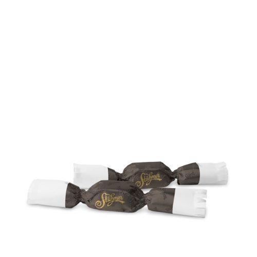 Stühmer Csokoládékrémes szaloncukor ÉDESÍTŐSZERREL ár/db