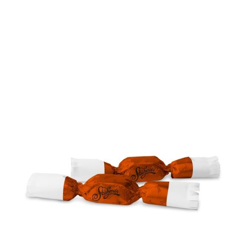 Stühmer Narancsos-fahéjas szaloncukor ár/db