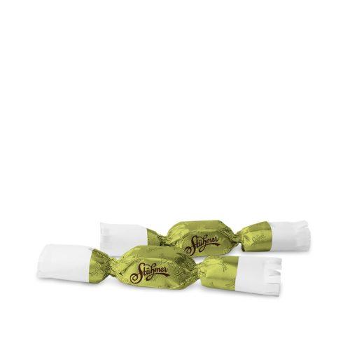Stühmer pisztáciás szaloncukor fehércsokoládéval ár/db