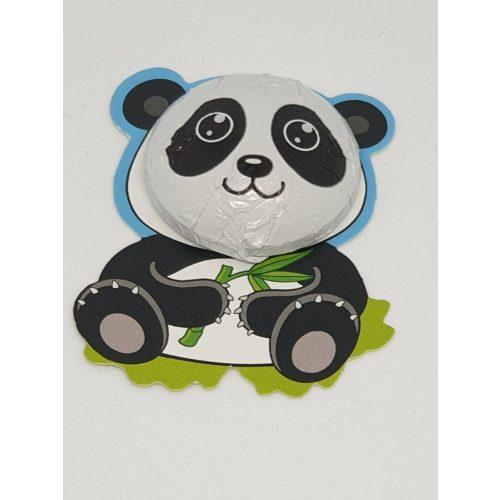 Storz Panda tejcsokoládé 12,5 Cikksz:1591