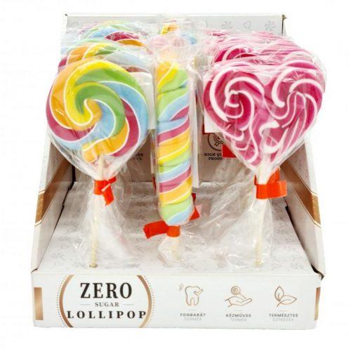 TLM Zero Sugar nyalóka variáció 30g Cikksz: 31257
