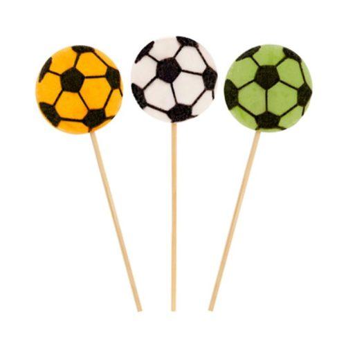 TLM focis kézműves nyalóka gyümölcsízű 20g Cikksz: 28599