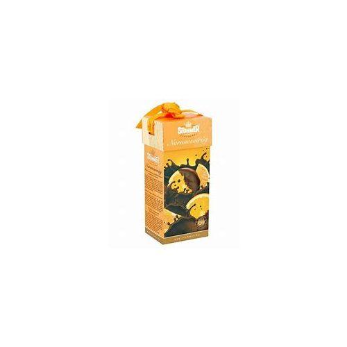 Stühmer narancsvirág 200g