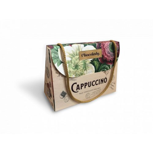 Chocolady Cappuccino 170g