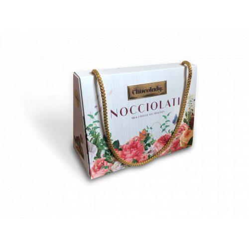 Chocolady Nocciolati 170g