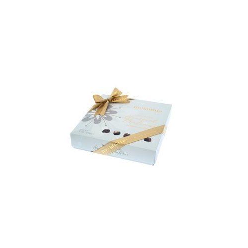 Merrone Flower selection white 170g FS165  12db/krt