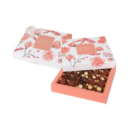 Bolci Flower Box 350g