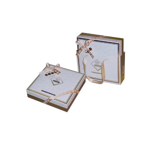 Elit Gourmet Collection - White Box 170g