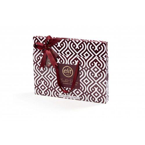 Elit Bársony Gourmet Collection Bordeaux 350g