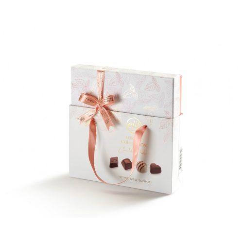 Elit Luxury New Peach color 170g