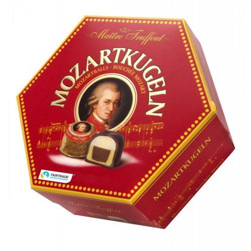 Maitre T. Mozartkugeln 300g