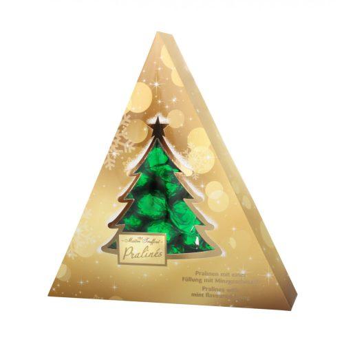 Maitre T. Christmas fenyőfa 148g