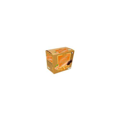 Maitre Trüffel-narancsos 200g