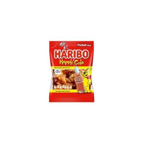 Haribo Happy-Cola