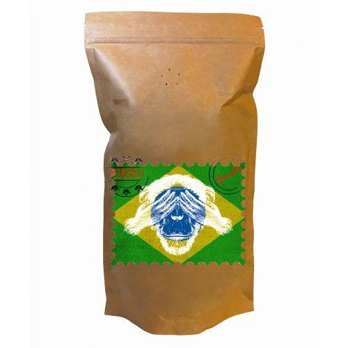Mizaru Brazil Farm selection 200 g.