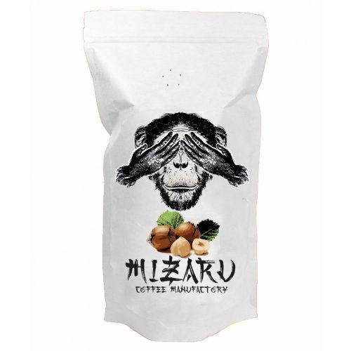 Mizaru Hazelnut mogyorós 200 g
