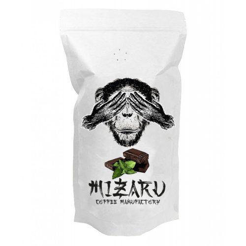 Mizaru Mint - Chocolate 200 g