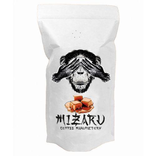 Mizaru Toffee 200 g